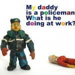 My_daddy_is_a_policeman